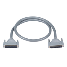I/O Wiring Cable (PCL Series)