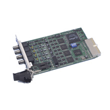 3U Data Acquisition and Control Boards (MIC-3700 Series)