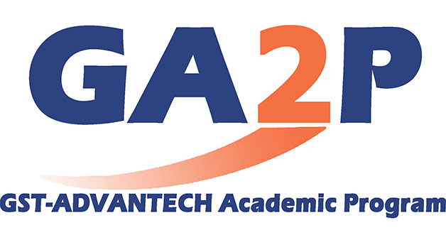 Sample of Educational Applications Scope (GA2P)